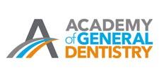 Hudsonville Dentist