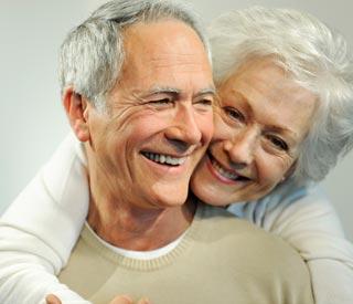 Dental Implants Dentist Hudsonville, MI