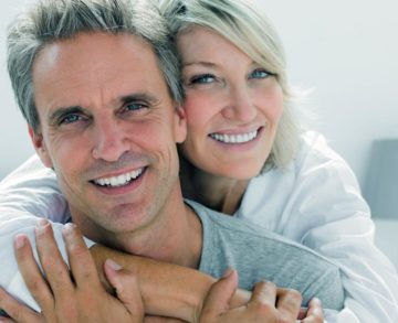 5 Medical Problems Your Teeth Can Predict Hudsonville Dentist