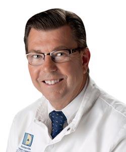 Dentist Hudsonville, MI