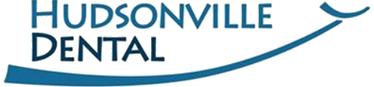 Hudsonville, MI Dentists