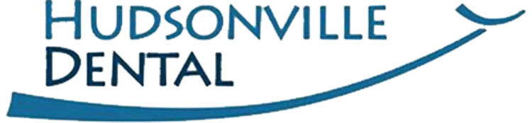 Hudsonville, MI General and Cosmetic Dentist | Hudsonville Dental