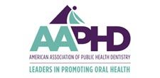 Dentists Hudsonville, MI Dentist