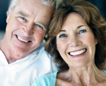 What Happens During a Root Canal Hudsonville Dentist
