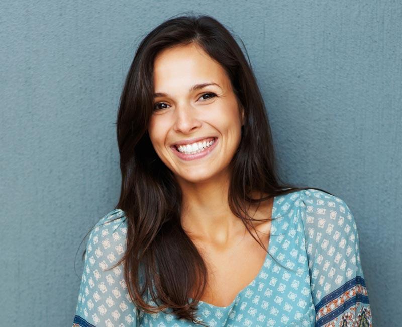 What's the Best Way to Whiten Teeth Hudsonville Dentist