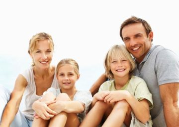 Use Your Dental Benefits before Jan. 1st Dentist Hudsonville, MI
