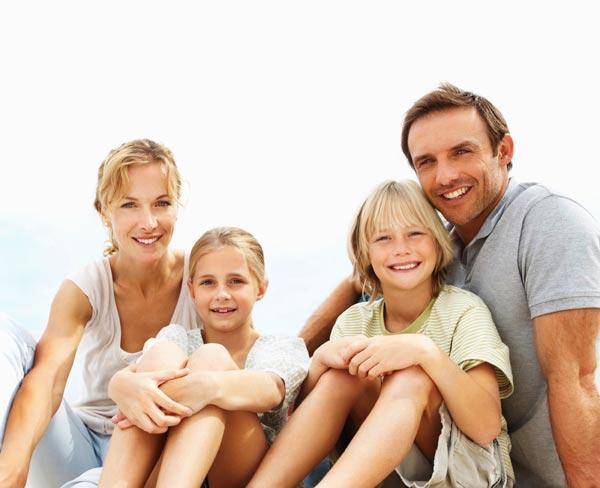 Use Your Dental Benefits before Jan. 1st Dentist Hudsonville, MI