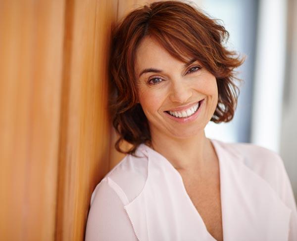 5 Ways to Prevent Gum Disease Dentist Hudsonville, MI