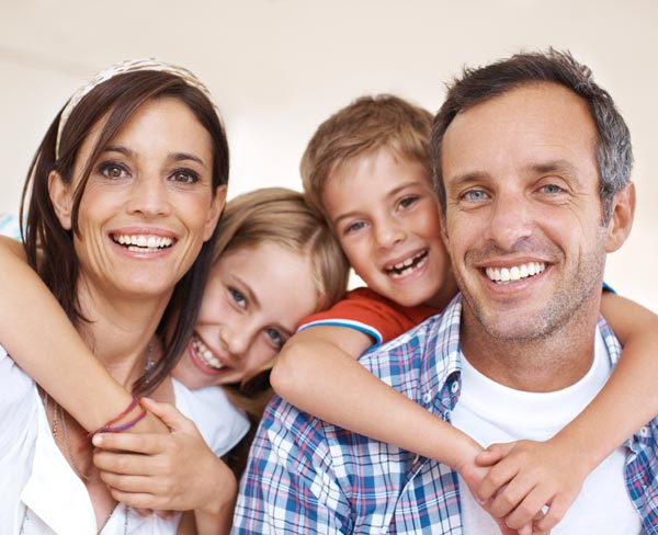 Blog | Hudsonville Dental | Family Dentistry