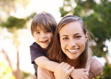 Children's Dental Care Pediatric Dentist Hudsonville MI
