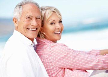 Dental Benefits Dentists Hudsonville MI