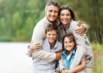 Dental Membership Plan Hudsonville MI