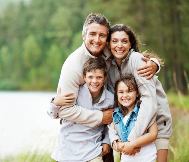 Dental Membership Plan Hudsonville MI