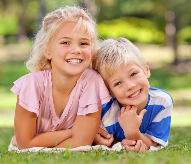 Pediatric Dentist Hudsonville MI