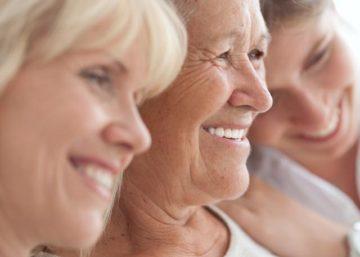 Dental Implants Dentists in Hudsonville MI