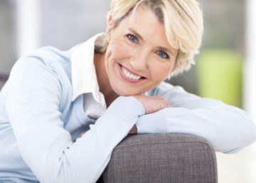 Invisalign Dentists in Hudsonville, MI