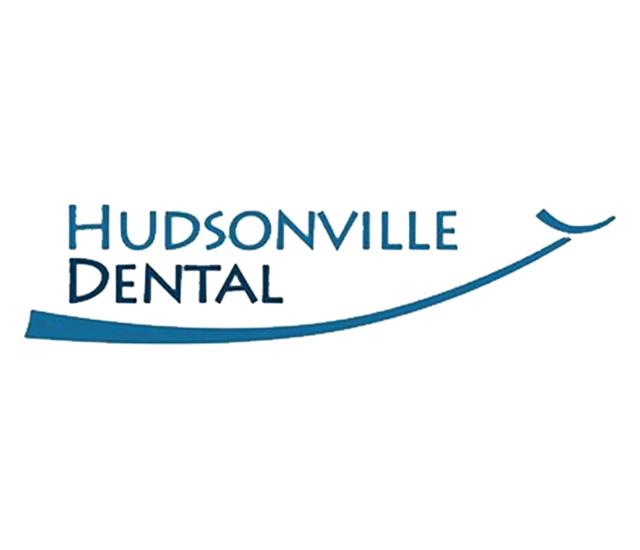 Dentist Hudsonville MI