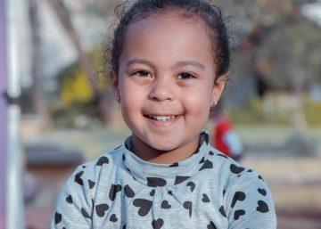 Hudsonville MI oral hygiene tips children 0-9