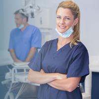hudsonville mi dentists hiring