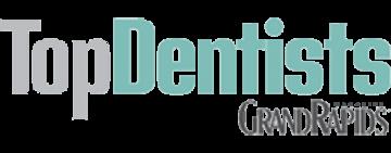 Top Dentists Grand Rapids Magazine MI