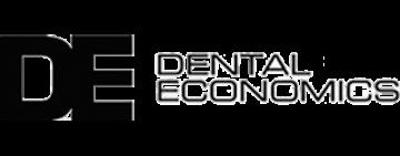 Dental Economics Dentist Grand Rapids MI