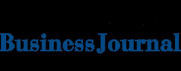 Grand Rapids Business Journal Dentist MI