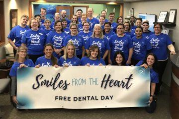 Hudsonville-Dental-Smiles-From-The-Heart